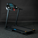 Motorized Treadmill With AC Motor 189