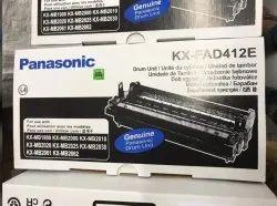 Panasonic Drum Cartridge KX-FAD412