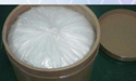 Cefotaxime Sodium Sterile IP/USP Grade