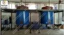 Cashew Boiler And Cooker