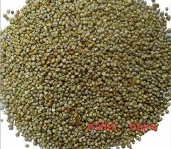Self Packing Millet And White Sorghum, Organic