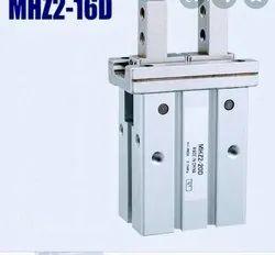 MHZ2 16D