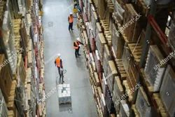 Contract Labour Suppliers Services in Gurgaon