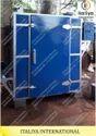Electric Kaju Dryer