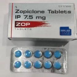 Zop 7.5 mg