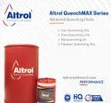 Altrol Quenchmax 39 Quenching Oil