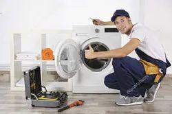 Frighe Washing Machine Macrowave, LED, Inverter,And All Bijli Work Repairing Available
