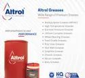 Altrol HT Grease