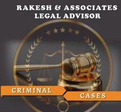 Criminal Case Lawyers Service, Free