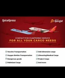 Worldwide Airport Cargo Service, Is It Mobile Access: Mobile Access