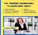 Machine Learning Training Courses