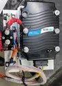 Retrofit Kit For Forklift And MHE