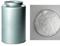 Ceftazidime Pharmaceutical  Raw Material/ API
