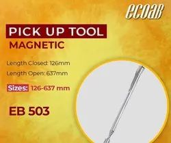 Magnetic Pick Up Tool Eb-503
