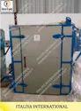 Electric Cashew Nut Dryer