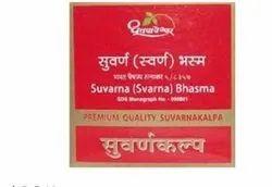 Premium Quality Suvarnakalpa