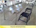 Peeling Table