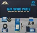 Tata Spare Parts, For Automotive, Vehicle Type/model: Trucks, Buses And Cars