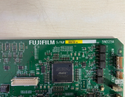 Fujifilm Capsula X/Xl2 Snd23A