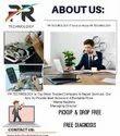 Printer Repair And Installations