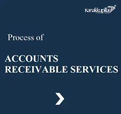 Company Registration Accounts Receivable Services