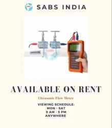 Energy Audit Instruments Available On Rental Basis
