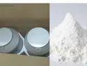 Ceftiofur Sodium Sterile Powder/ Crystalline