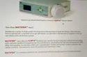 Bactster Ultrasonic Microbe Sanitizer