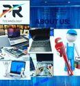 Laptop Repair Service