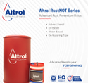 Altrol Rustnot 274 Preventive Oil