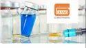 Gland Pharma Distributors