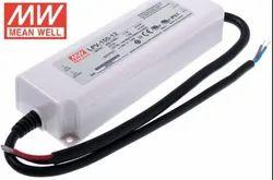 LPV-150-12 Meanwell LED Driver