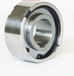 NFS30 Clutch Bearing