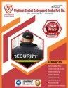 Women Security Guards Provider In New Delhi, No Of Persons Required: 2