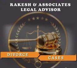 Divorce Attorneys Services, Free