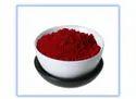 Adenosyl Cobalamin Powder Raw Material API