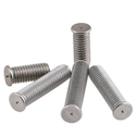 Stainless Steel Weld Stud