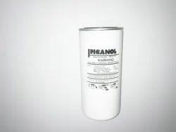 BA301341 Oil Filter Picanol