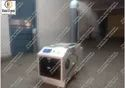 Industrial Storage Humidifier