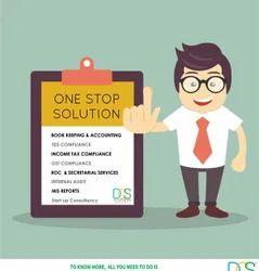 Service 3 Indirect Taxation, Pan Card