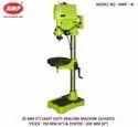 Gear Head Drill Press
