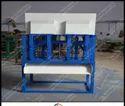 Cashew Cutter Machines