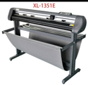 Bravo XL 48 Inches Cutting Plotter