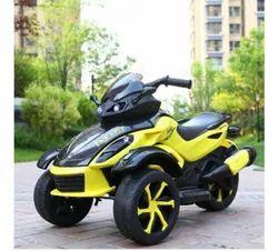 Neon Bike CCT1688/560 Ride On For Kids