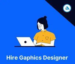 Hire Graphics Designer Service