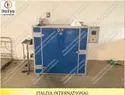 Garlic Dryer Machine