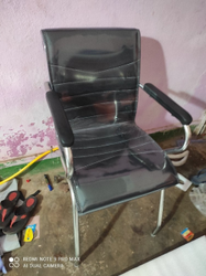 Khekada Chair