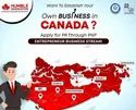 Immigration Consultant In Amritsar, Canada, Ask Us