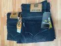 Plain City Mens Jeans, Waist Size: 32
