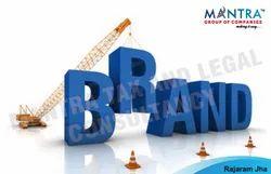 Brand Registration Services